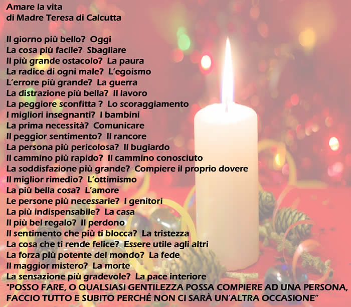 Auguri Di Natale Ad Un Figlio.Camper Club La Granda Raduni E Viaggi In Camper Speciale